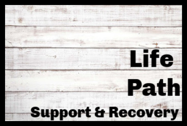 Life Path: Growth and Support Recovery